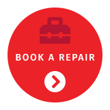 book a repair from hvac contractor