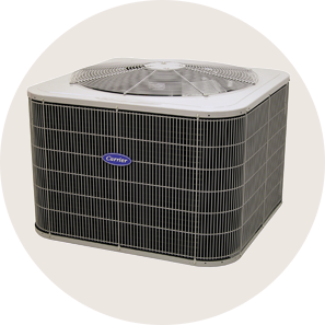 AC installation and repair Woodstock