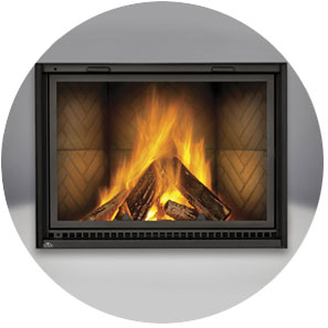 woodstock fireplace installation, service and repair